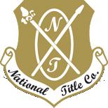 ntc-title-logo