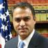 Vipal J. Patel